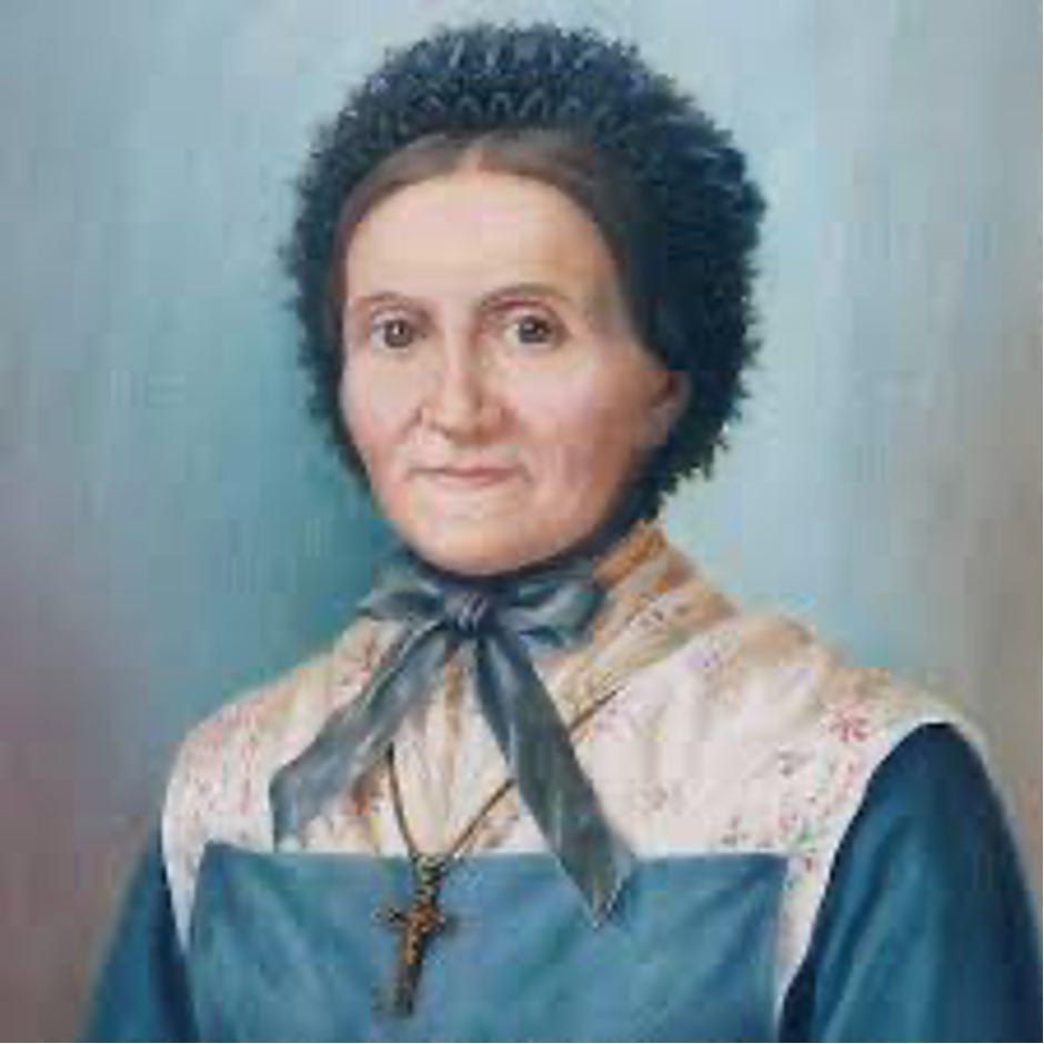 Sainte Marguerite Bays
